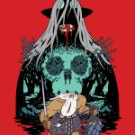 "Pick of the Week: ""Head Lopper: The Island or A Plague of Beasts"""