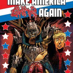 Gwar Orgasmageddon KS Cover - cropped