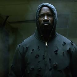 Luke Cage Featured Image