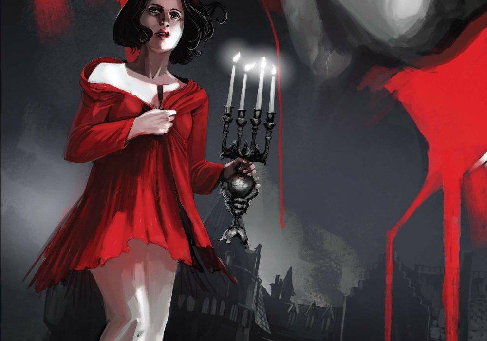 deadman-dark-mansion-of-forbidden-love-1-square