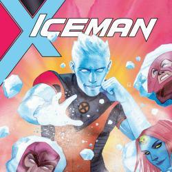 iceman-1-square