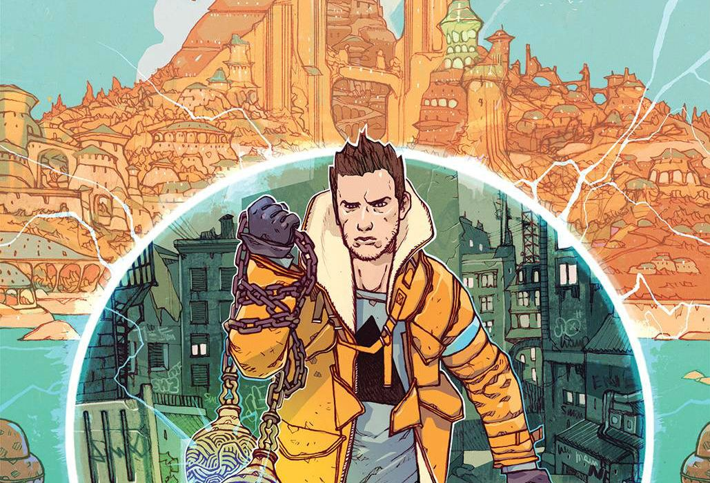 Namesake 1 cover - cropped
