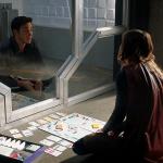 """Five Thoughts On <i>Supergirl</i>'s """"Medusa"""""""