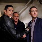 """Five Thoughts on <i>Agents of SHIELD's</i> """"Deals With Our Devils"""""""