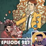 Pop Culture Hound – Episode 227: The Greek, Cypriot & Maltese Comics Scene