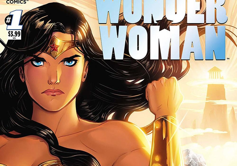 the_legend_of_wonder_woman