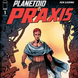 Planetoid Praxis 1 cover - croppedPlanetoid Praxis 1 cover - cropped