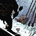 """""""Dungeons & Dragons: Frost Giant's Fury"""" #1"""
