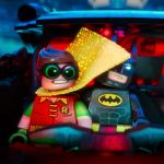 Friends Are Family: What Made <i>The LEGO Batman Movie</i> So Great