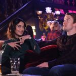 "Five Thoughts on <i>Powerless</i>'s ""Emily Dates A Henchman"""