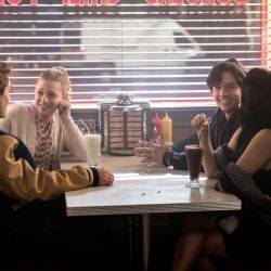 Riverdale A Touch of Evil