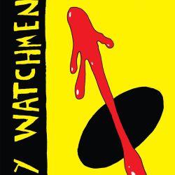 Shitty Watchmen Featured