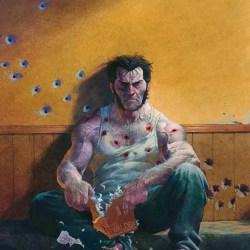 Wolverine Brotherhood Featured image