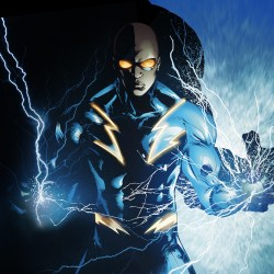 black lightning featured