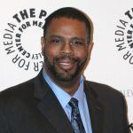 """""""From Invisible to Inevitable"""": A Dwayne McDuffie Primer"""