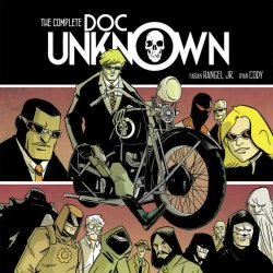 doc unknown hc featured