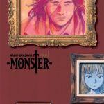 Multiversity Manga Club Podcast, Episode 2: Monster
