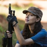 """Five Thoughts on <i>The Walking Dead</i>'s """"The Other Side"""""""