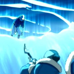 Avatar The Last Airbender 1.01 The Boy in the Iceberg