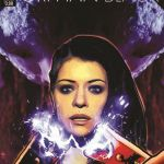 "Exclusive Preview: ""Orphan Black: Deviations"" #2"