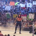 WrestleMania 33: The Preview