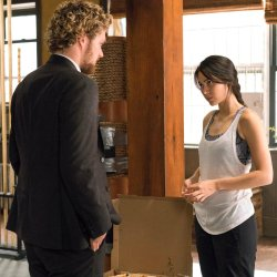 iron fist ep 13 featured