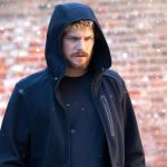 """Five Thoughts On <em>Iron Fist</em>'s """"The Blessing Of Many Fractures"""""""