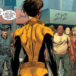 x-men gold kitty featured