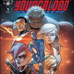"""Chad Bowers on Bringing """"Youngblood"""" Into 2017"""