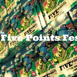 5PointsBanner