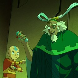 Avatar-The-Last-Airbender-1.05-The-King-of-Omashu