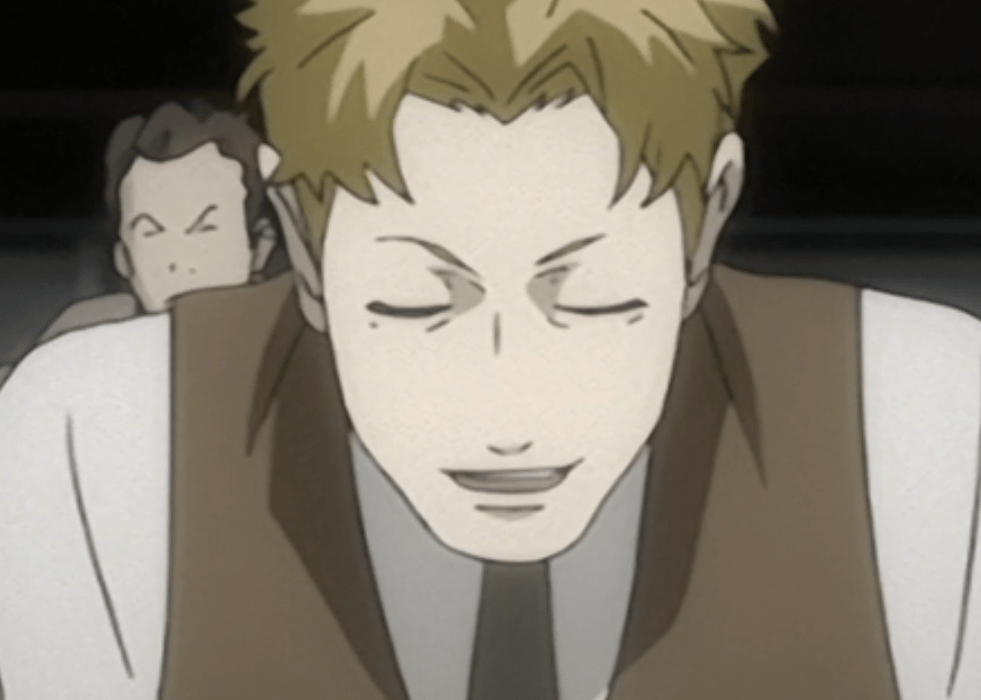 Baccano-Episode-3