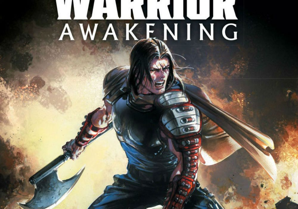 Eternal-Warrior-Awakening-Featured-
