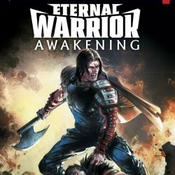 Eternal-Warrior-Awakening-Featured-