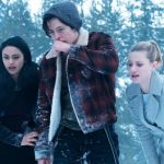 "Five (and a Half) Thoughts on <i>Riverdale</i>'s ""The Sweet Hereafter"""