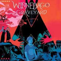 Winnebago Graveyard Featured Image