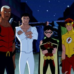 Young-Justice-Episode-2