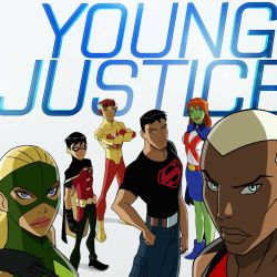 Young-Justice-Featured