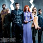 Five Thoughts on Marvel's <i>Inhumans</i> in IMAX Experience