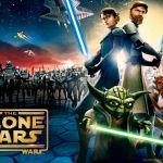 Ten Thoughts on <i>Star Wars: The Clone Wars</i>
