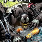 "Pick of the Week: ""Venom"" #150"