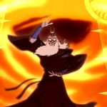 """Five Thoughts on <i>Avatar: The Last Airbender</i>'s """"Winter Solstice, Part 2: Avatar Roku"""""""