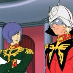 "Five Thoughts On <i>Mobile Suit Gundam</i>'s ""The Core Fighter's Escape"""