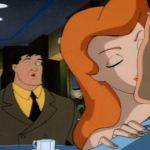 "Five Thoughts on <i>Batman: The Animated Series</i>' ""Pretty Poison"""