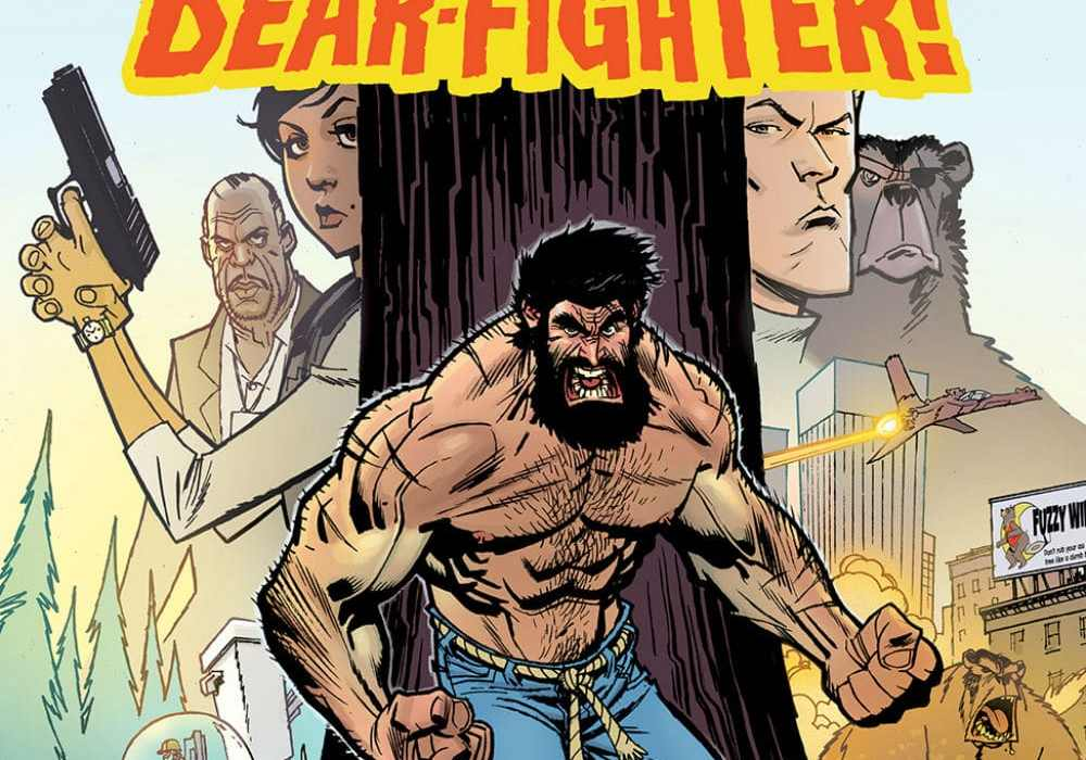 Shirtless-Bear-Fighter-1-Featured-Image