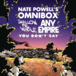 nate-powell-omnibox-feature