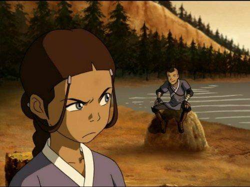 Avatar-The-Last-Airbender-1.09-The-Waterbending-Scroll