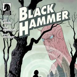 Black-Hammer-11-Featured
