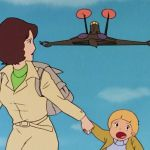 """Five Thoughts On <i>Mobile Suit Gundam</i>'s """"Winds Of War"""""""