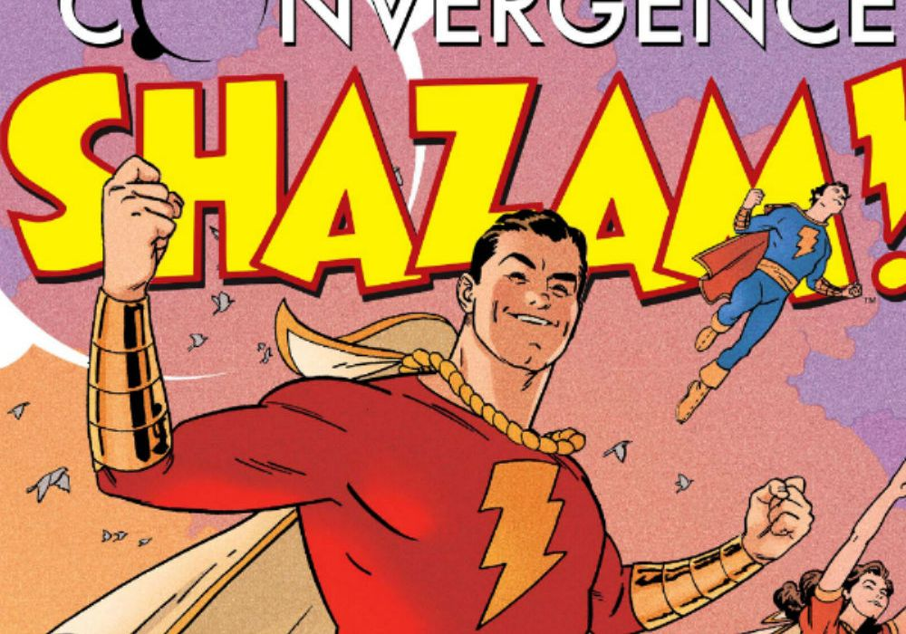 Shazam-Featured-IMage